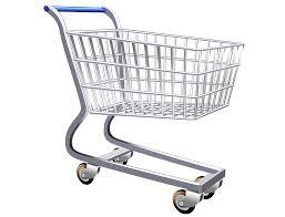 cart_257