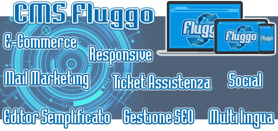 fluggo_intro_950